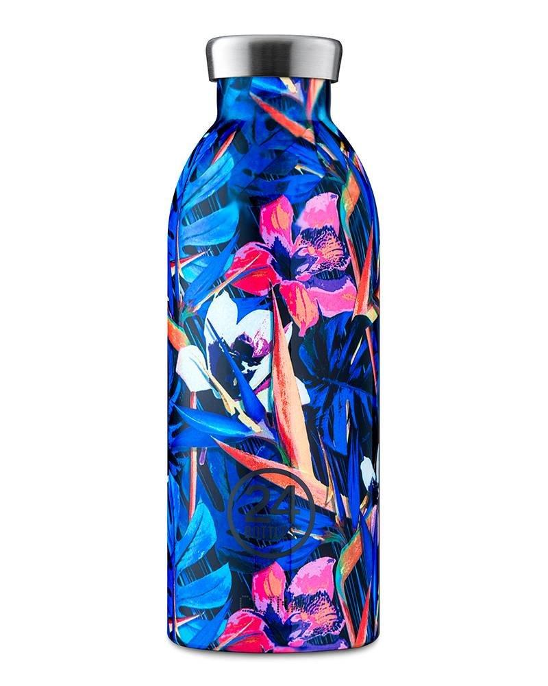 24 Bottles 24 Bottles CLIMA BOTTLE Nightfly