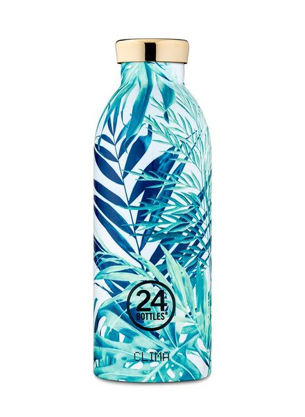 24 Bottles CLIMA BOTTLE Lush