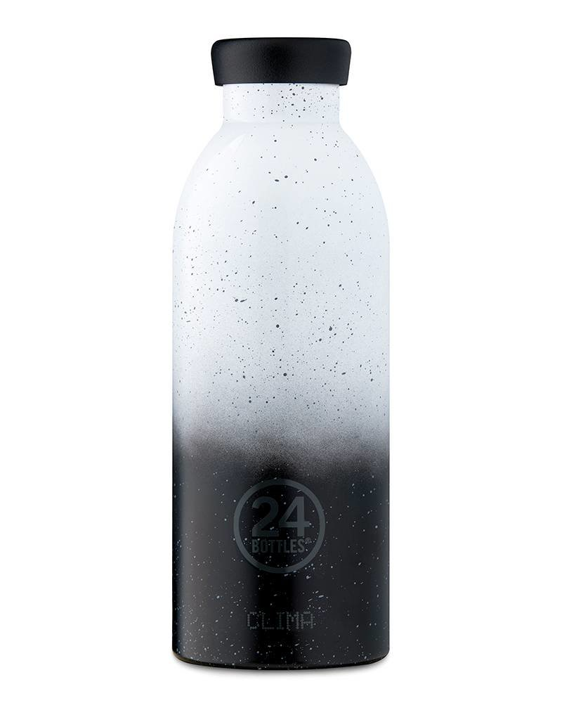 24 Bottles 24 Bottles CLIMA BOTTLE Eclipse