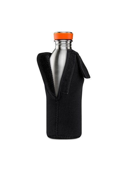 24 Bottles Thermal Cover