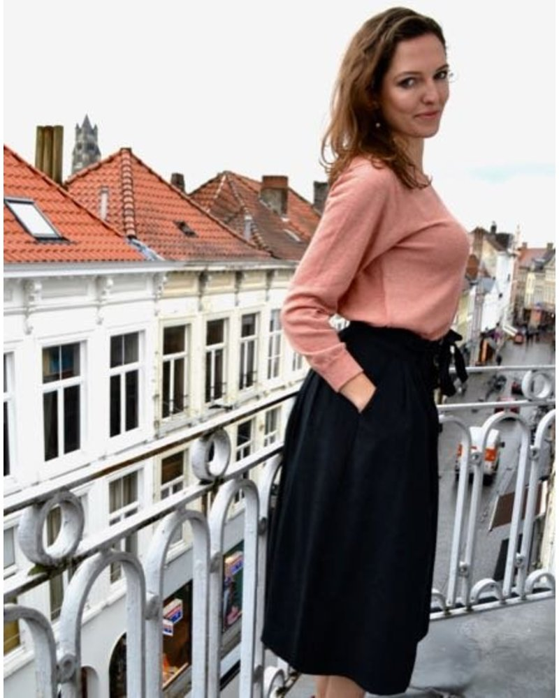 Jupe Dorothé