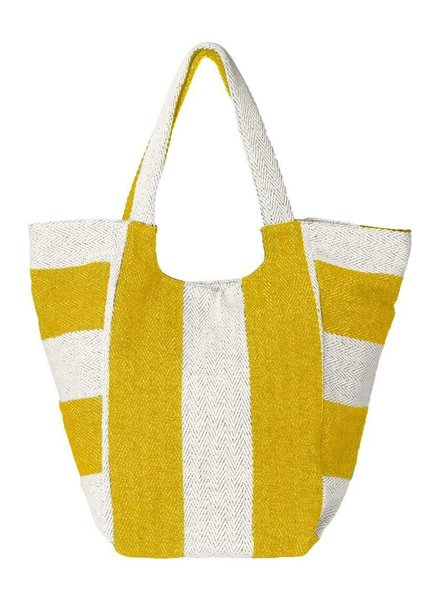 Unmade MARICEL Bag
