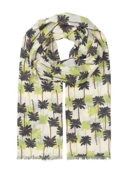 SCARF Buena Lime
