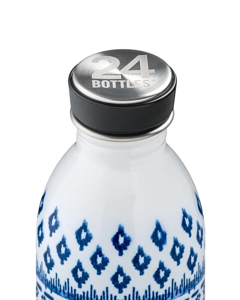 24 Bottles 24 Bottles URBAN INDIGO