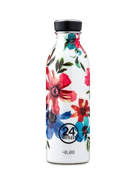 24 Bottles 24 Bottles URBAN MAY