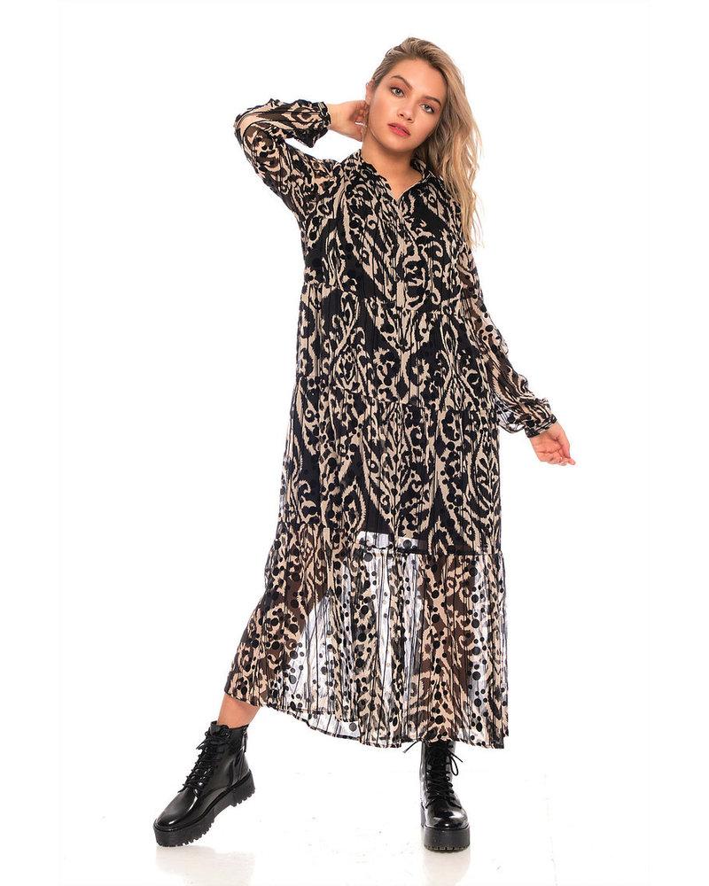 Dress DIANE