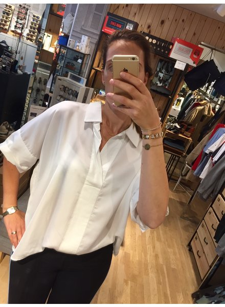 Shirt HAKIMA