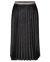 Unmade KITLYN Skirt Black