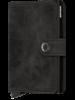 SECRID SECRID Miniwallet VINTAGE