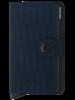 SECRID SECRID Miniwallet DASH Navy