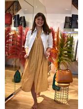 PINK GIN Selection Dress Anaïs TU