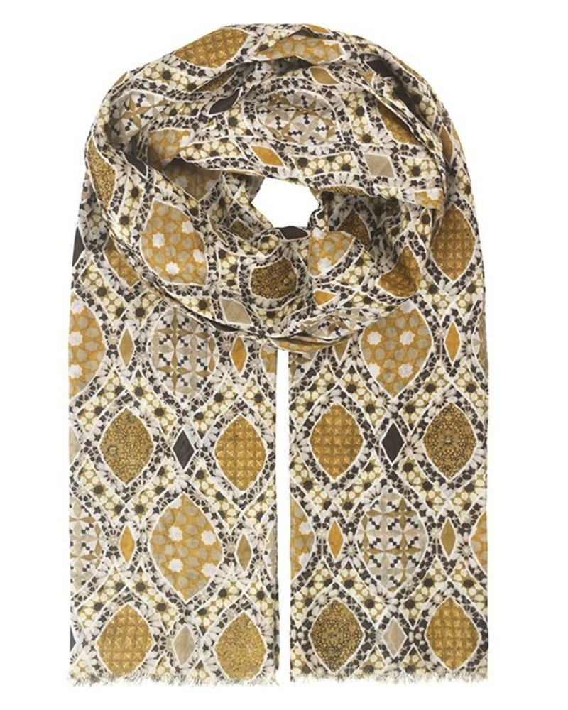 Unmade SCARF Omra 81924
