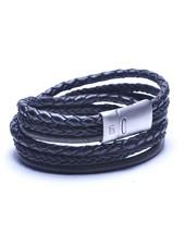 Steel & Barnett Steel & Barnett Leather Bonacci LBB