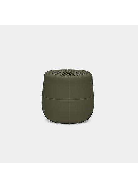 Lexon MINO X speaker