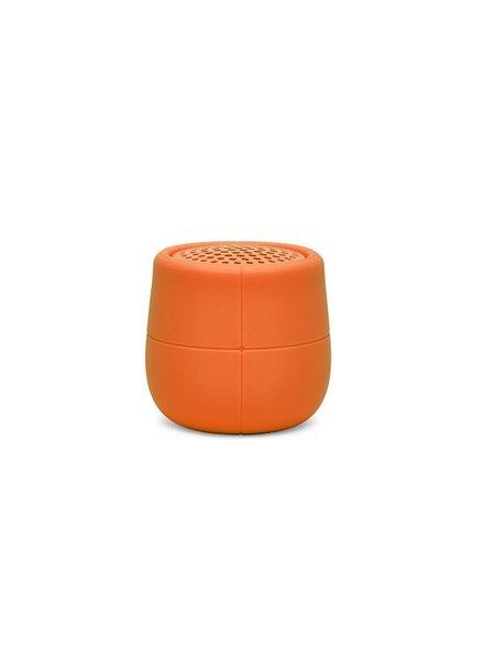 Lexon LEXON MINO X speaker