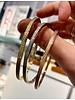 PINK GIN Selection Bracelet ELLA Bangle