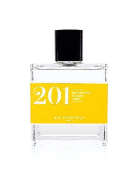Bon Parfumeur 201 Fruite fresh