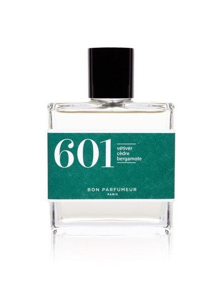 Bon Parfumeur 601 Boise