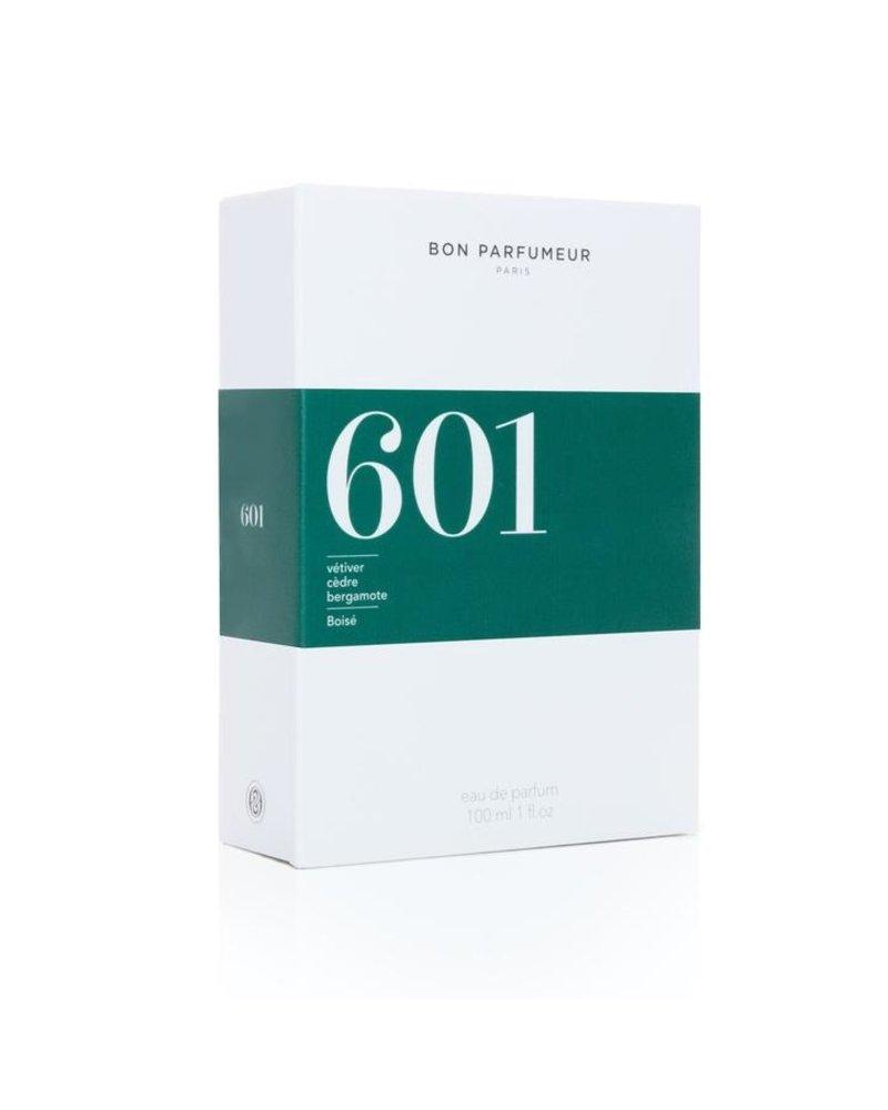 Bon Parfumeur BON PARFUMEUR 601 Boise