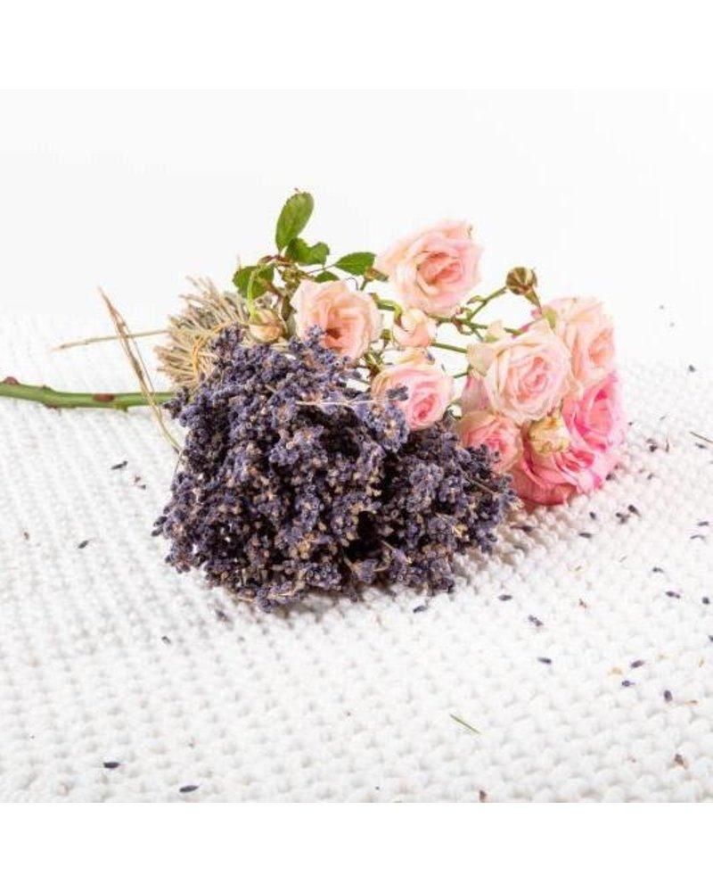 Bon Parfumeur BON PARFUMEUR 101 Floral