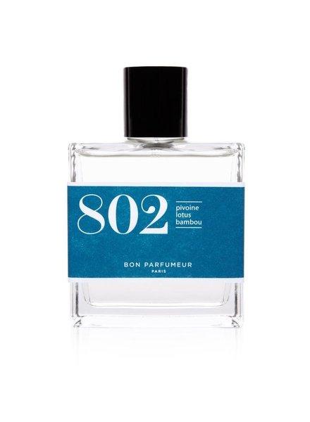 Bon Parfumeur 802 aquatique