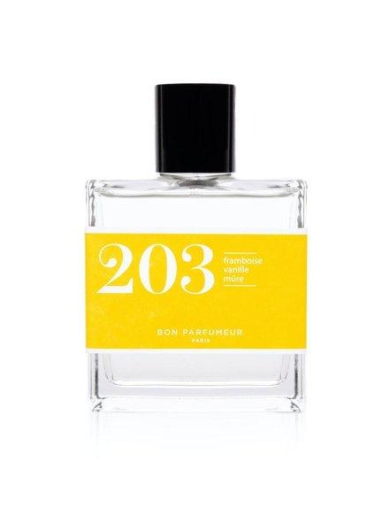Bon Parfumeur 203 Fruite