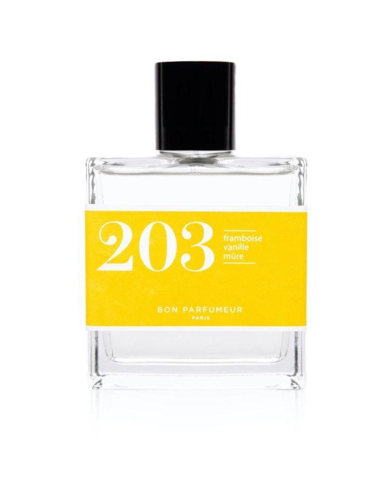 Bon Parfumeur BON PARFUMEUR 203 Fruite