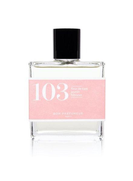 Bon Parfumeur 103 Floral