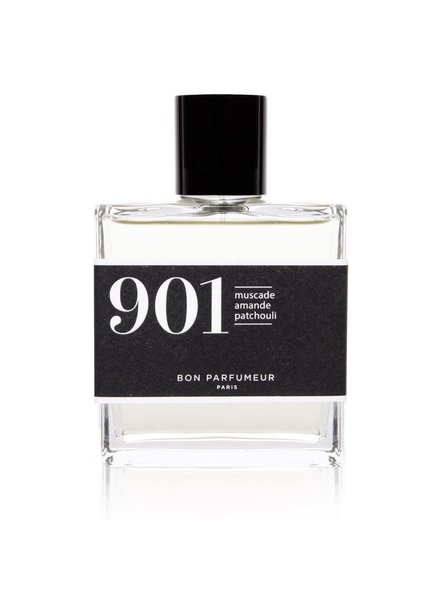 Bon Parfumeur 901 Special Intense