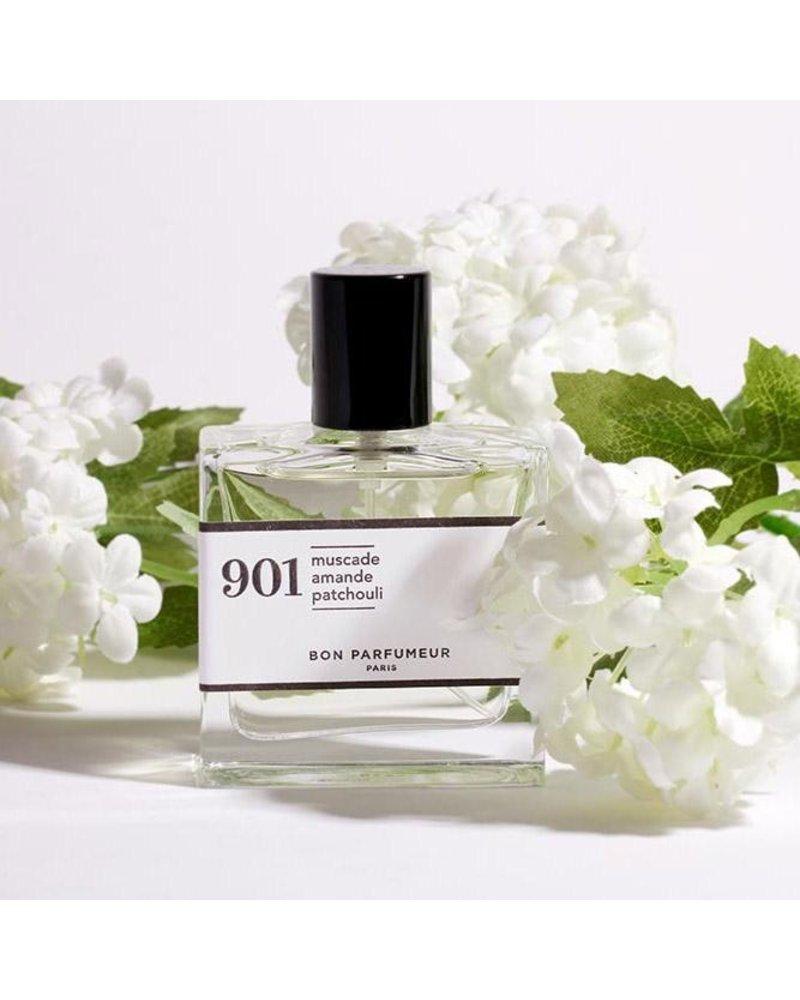Bon Parfumeur BON PARFUMEUR 901 Special Intense