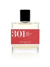 Bon Parfumeur 301 Amber & Spices