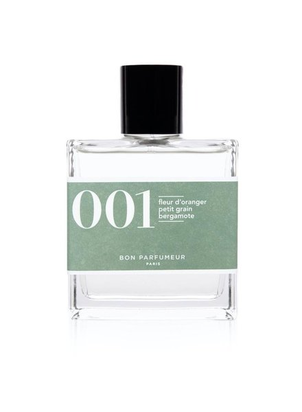 Bon Parfumeur 001 Cologne intense