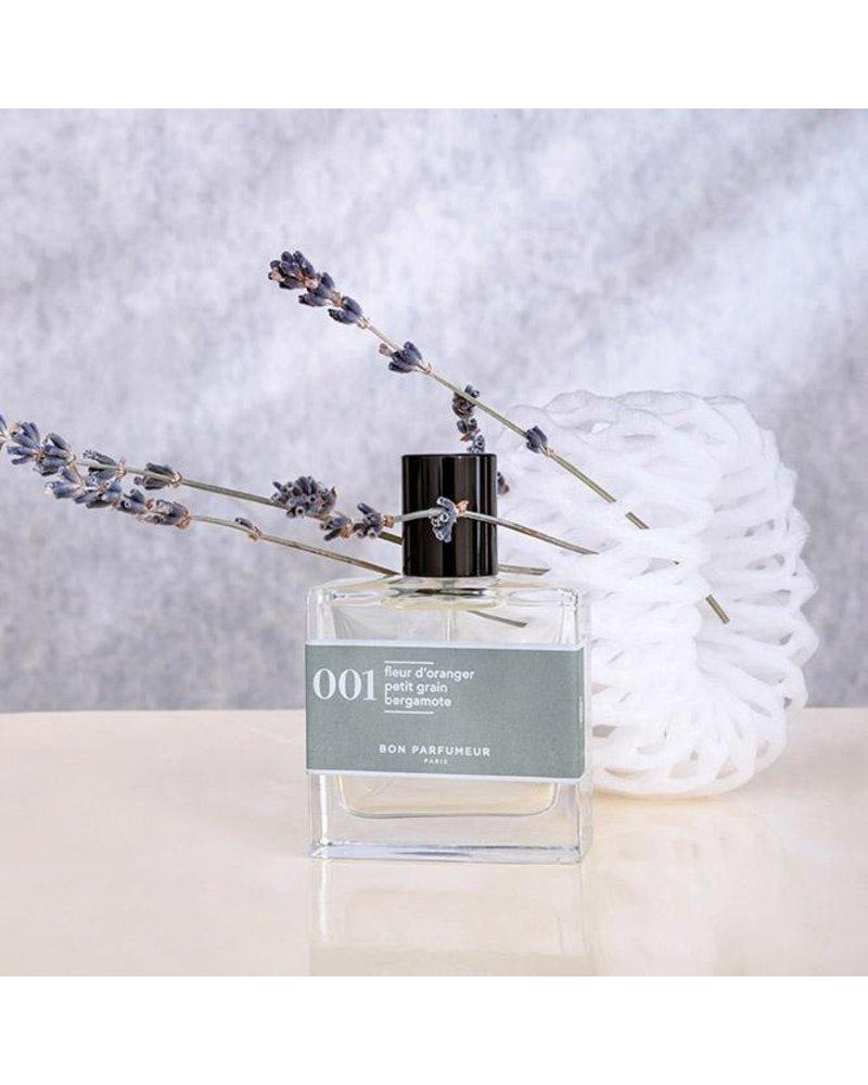 Bon Parfumeur BON PARFUMEUR 001 Cologne intense