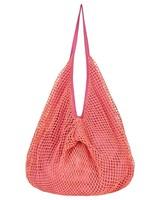 Unmade UNMADE Lana Shopper Bag