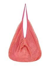 Unmade Lana Shopper Bag