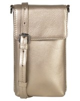 Unmade UNMADE Kaima Phone Bag 91717
