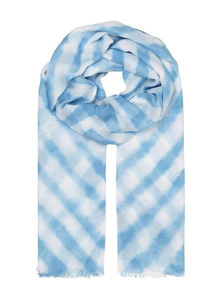 Unmade Zinba scarf