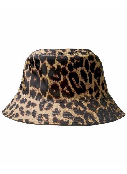 Unmade Bucket Hat Kamria