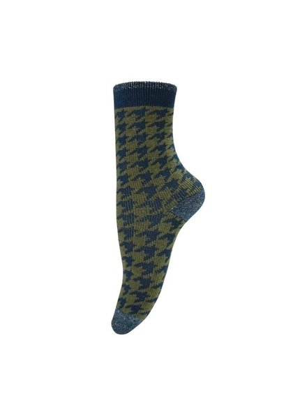Unmade SOCK Anouk