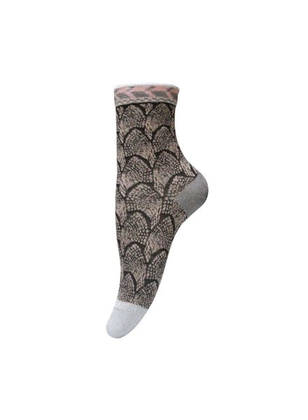 Unmade SOCK Elly 50077