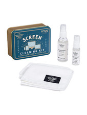 Ghw GHW Screen Cleaning Kit