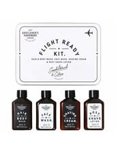 Gentlemen's Hardware GHW Flight Ready Kit