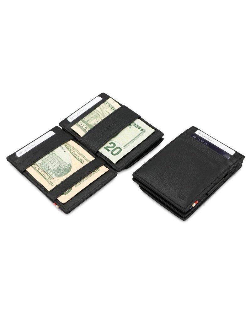 Garzini GARZINI Nappa Coin Pocket
