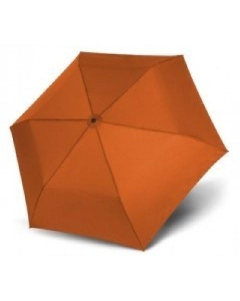 Doppler Umbrella DOPPLER Zero 99