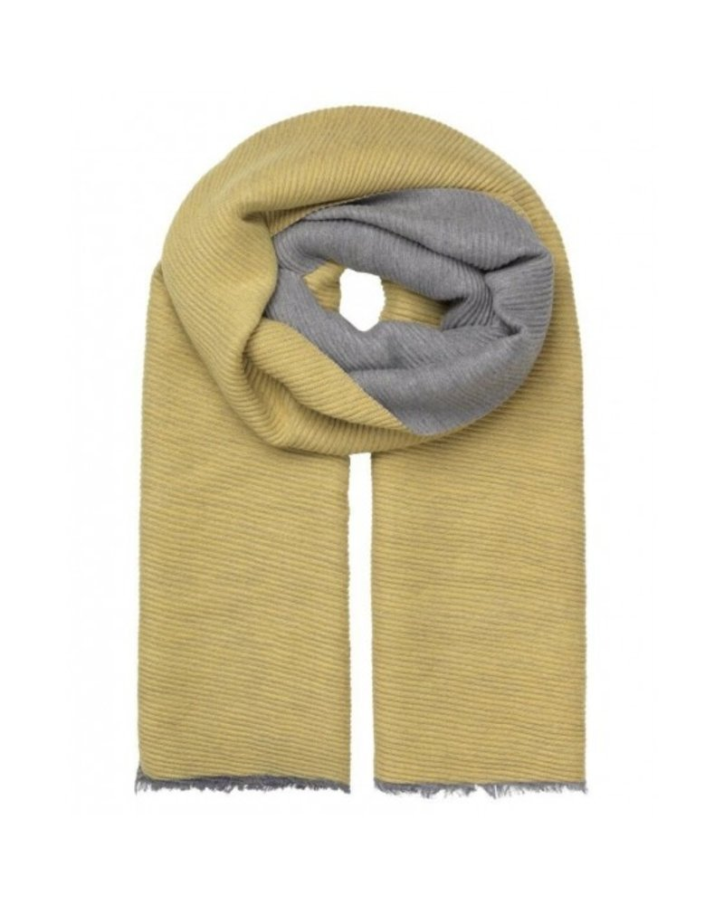 Unmade Scarf Elnora