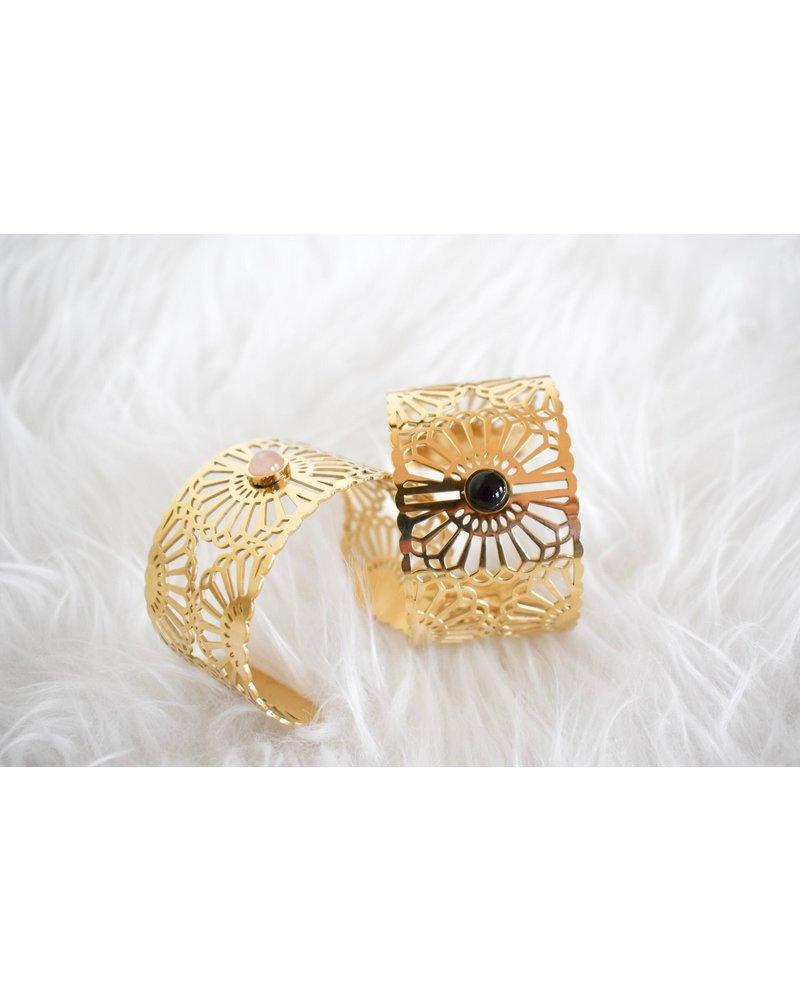 PINK GIN Selection Bracelet ROXANNE