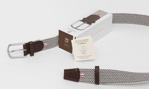 La Boucle Belts