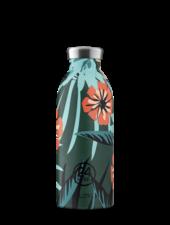 24 Bottles CLIMA BOTTLE Ventura