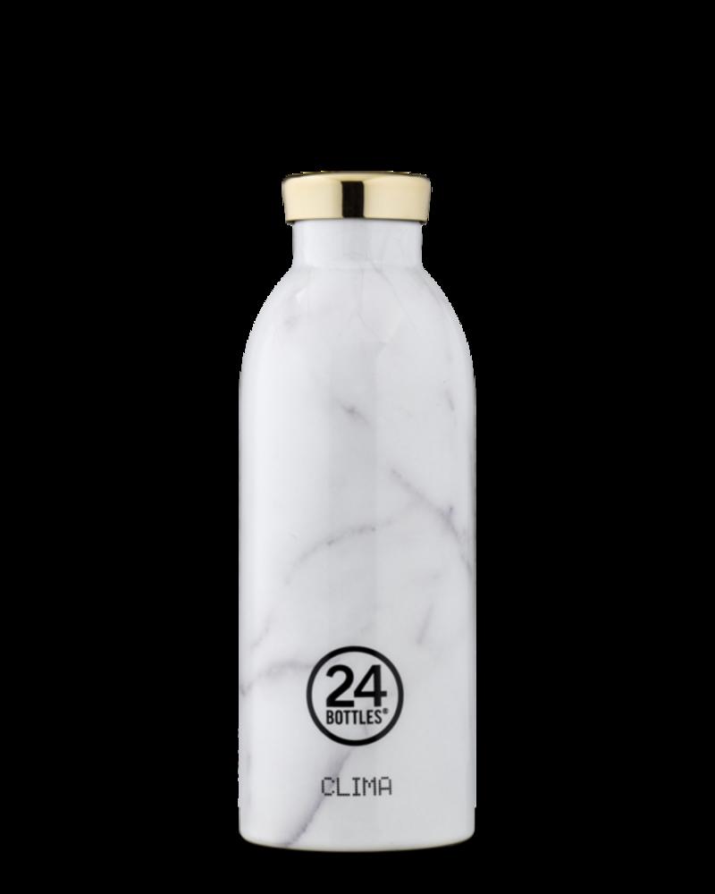 24 Bottles 24 Bottles CLIMA BOTTLE Carrara