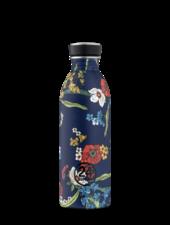 24 Bottles Urban Bottle Denim Bouquet
